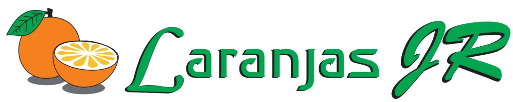 Laranjas JR